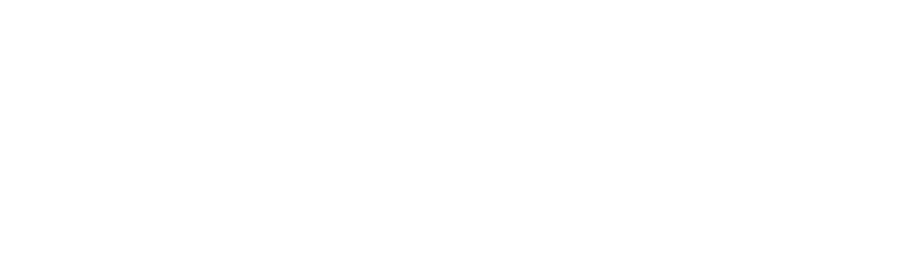 Logo Mediengruppe Westarp - weiß