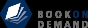 Logo Westarp Book on Demand