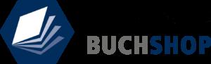 Logo Westarp Buchshop