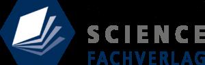 Logo Westarp Science Fachverlag
