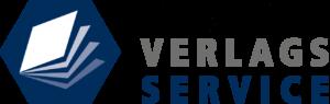Logo Westarp Verlagsservice